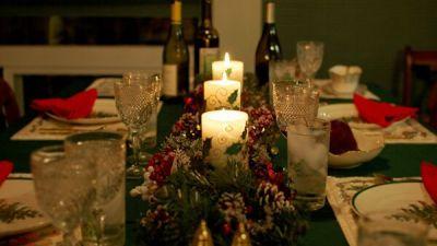 Роспотребнадзор рассказал, как правильно встретить Новый год