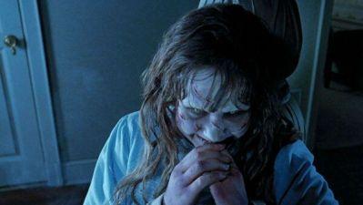 """Критики объяснили, почему """"Изгоняющий дьявола"""" — самый страшный хоррор"""