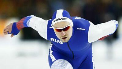 Пять побед сборной России и рекорд Кулижникова на ЧЕ в Херенвене