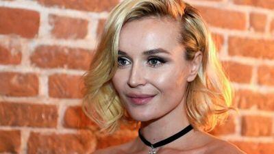 """Полина Гагарина назвала своего победителя шоу """"Голос"""""""