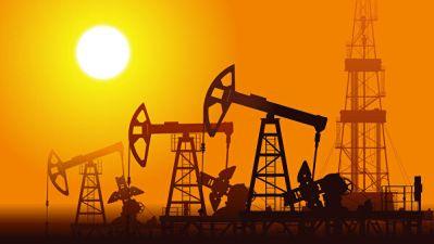 Цена нефти Brent опустилась ниже $60 за баррель