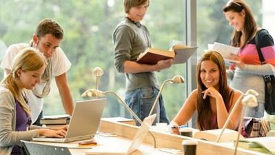 Исследование показало, что россияне все чаще ищут стажировки