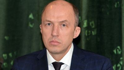 В Москве госпитализировали главу Республики Алтай