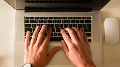 Названы самые популярные пароли