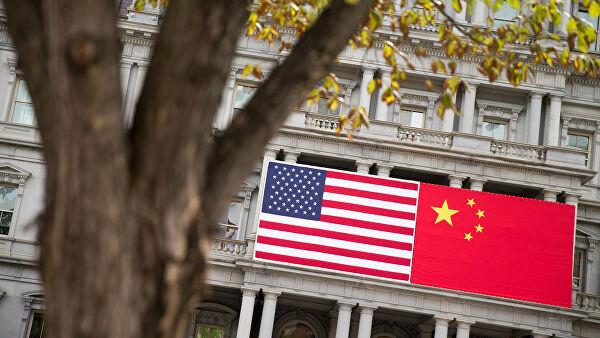 Эксперт: ситуация с коронавирусом повлияет на сроки сделки США и КНР