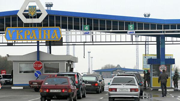 Киев и Анкара почти согласовали соглашение о зоне свободной торговли