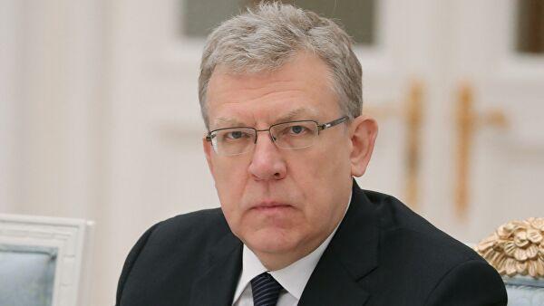 Кудрин рассказал, как Собчак продвигал демократию в России