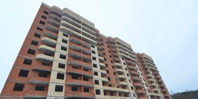 Дольщикам дома в Кокошкино: к обследованию объекта планируют приступить в начале III квартала 2020 года