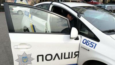 СМИ: в доме экс-главы МИД Украины погиб предприниматель