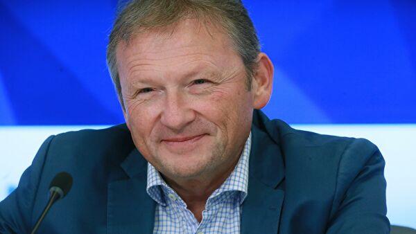 Титов предупредил Мишустина об опасности для бизнеса предложений ФАС