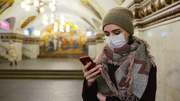 Российские банки снижают комиссии за переводы по номеру телефона