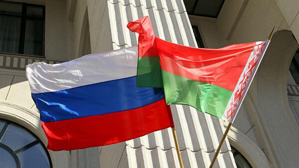 РБК: Россия предлагала Белоруссии создать единые таможню и суд