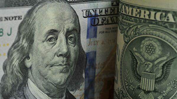 Российские миллиардеры с начала года потеряли почти $30 миллиардов