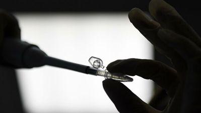 В Литве число зараженных коронавирусом выросло до 484 человек