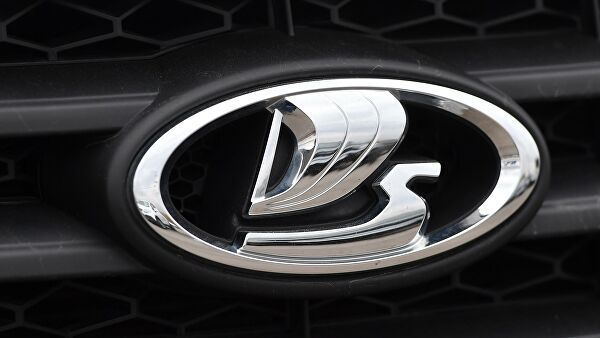 ЗАЗ выпустит партию автомобилей Lada