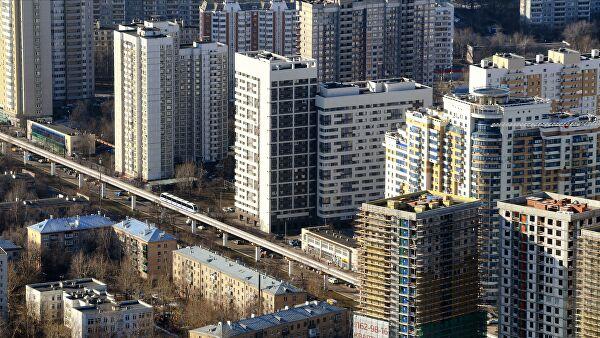 Российские банки не планируют повышать ставки по ипотеке