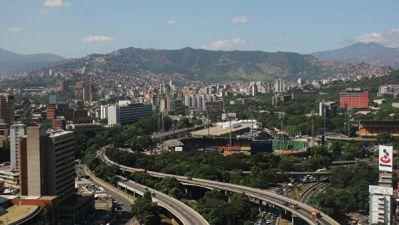 Венесуэла готова сотрудничать с США в борьбе с наркотрафиком