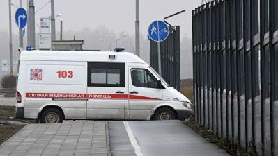 В Ингушетии 21 пациент излечился от коронавируса