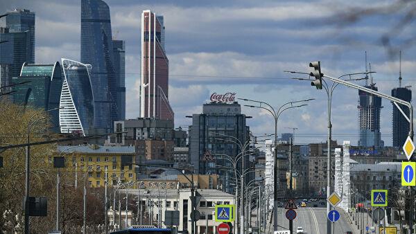 ГТЛК готова инвестировать 200 миллиардов рублей в программы лизинга