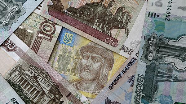 Банкир назвал условия возвращения украинских товаров на российский рынок
