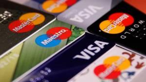 Visa предложила альтернативу бонусным картам магазинов