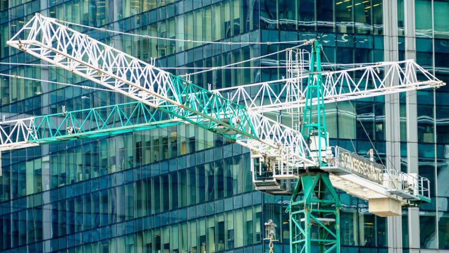 В закон о долевом строительстве были внесены правки