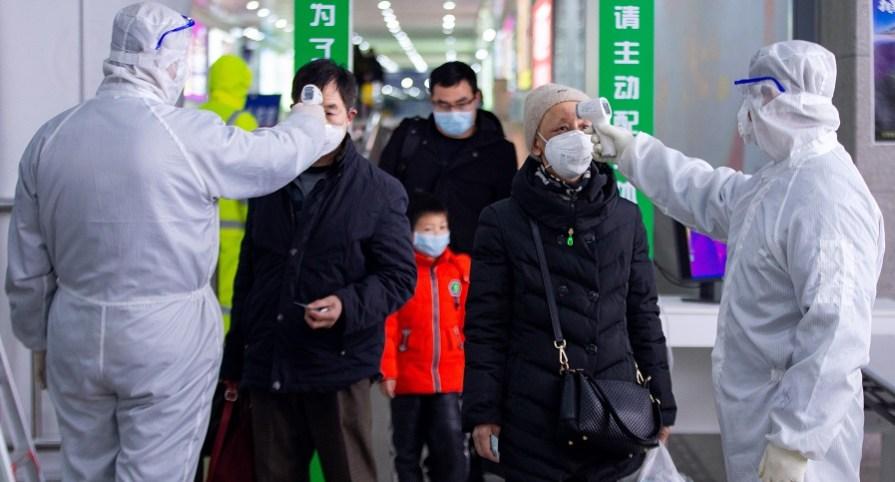 Главные экономические уязвимости стран во времена коронавируса