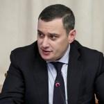 Хинштейн призвал проверить законность сноса памятника павшим воинам в Белозерске