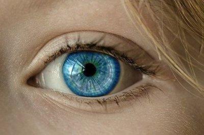 В России планируют создать чип, который позволит слепым обрести зрение