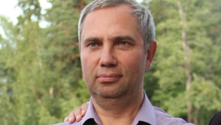Александра Петрова мог убить снайпер