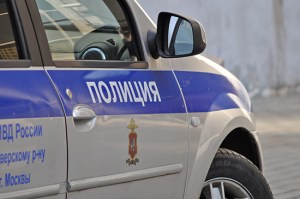 Полицейским разрешат вскрывать машины и досматривать людей