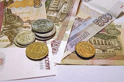 Счётная палата оценила изменение расчёта прожиточного минимума пенсионера