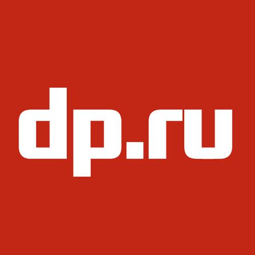 Серия ДТП ограничила движение на КАД в районе Шушар