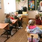 Школы и детские сады в Ленобласти на карантин отправлять не будут