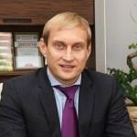 Суд вынес приговор экс-мэру Евпатории Филонову за махинации с землёй