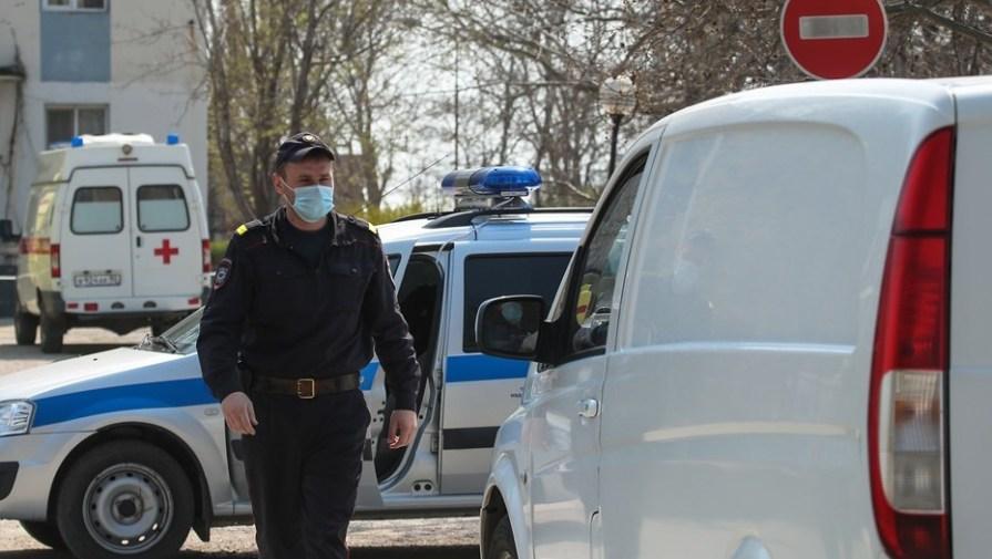 В Елизаветинской больнице пожаловались на давление силовиков