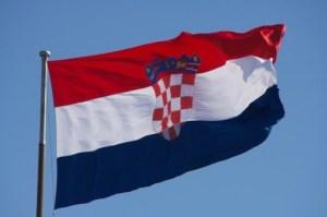 В Хорватии зафиксирован рекорд по новым случаям коронавируса