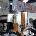 Три петербургских бара закрыли из-за нарушения запрета на ночную работу