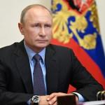 В Госдуму внесён проект о запрете на второе гражданство для чиновников