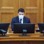 В Калининградской области продлили ограничения до 31 декабря
