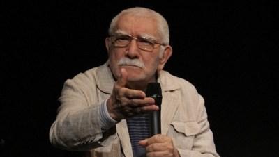 В Москве умер актёр Армен Джигарханян
