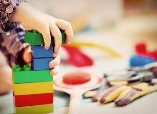 Wrexham council news, nursery applications 2019, Wrexham schools, Wrexham nurseries