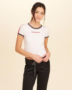 https://www.hollisterco.com/shop/us/girls-graphic-tees-tops/graphic-baby-tee-9088371_06?ofp=true