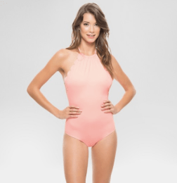 http://www.target.com/p/women-s-scallop-high-neck-one-piece-swimsuit-red-vanilla-beach/-/A-51472952