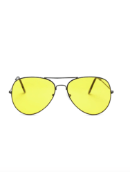 http://www.forever21.com/Product/Product.aspx?BR=f21&Category=acc_glasses&ProductID=1000109244&VariantID= ($18)