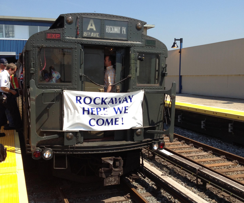 a train cbs new