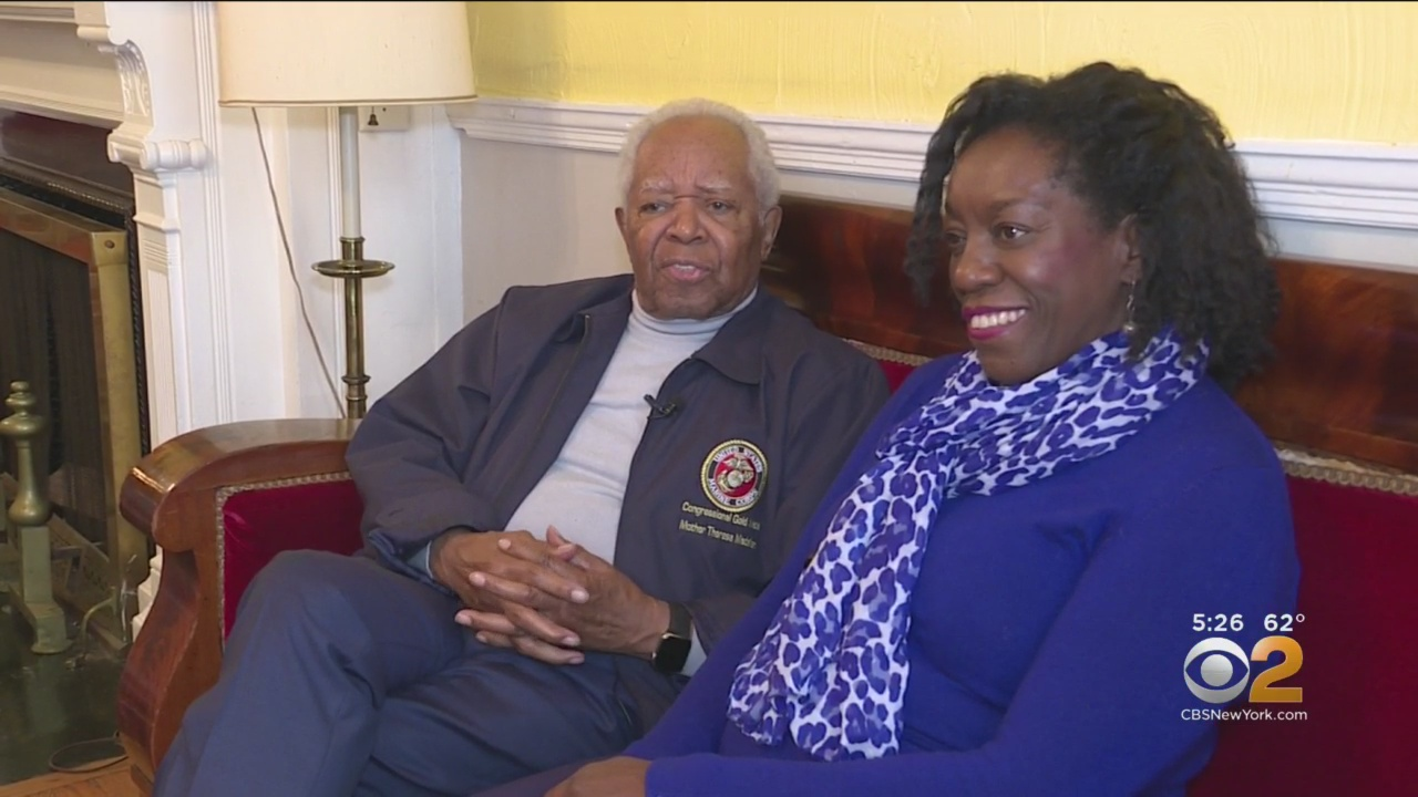 DNA Testing Reunites Father, Daughter From New York Who Never Knew They Were Related