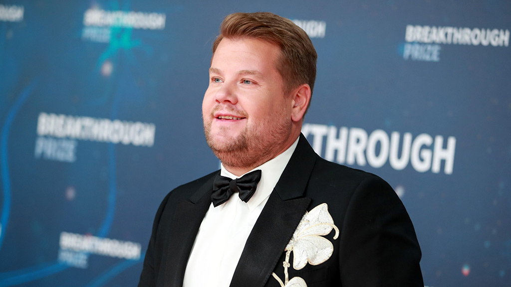 'The Late Late Show' Welcomes Celebrity Guest Hosts While James Corden Away