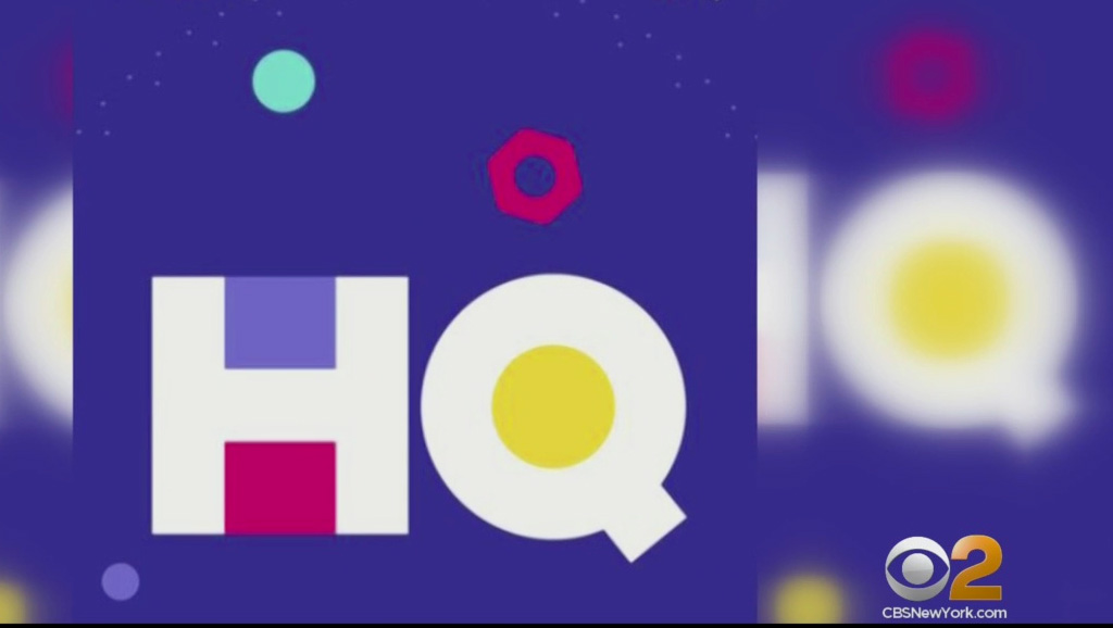 Game Over: HQ Trivia Shuts Down As Company Dissolves