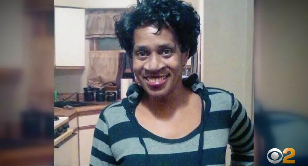 Beloved In Her Neighborhood, 56-Year-Old Disabled Woman Found Dead In Staten Island Home